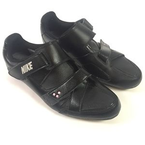 Nike System Ultra Womens Shoes 386505 Size 8